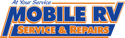 At Your Service Mobile RV Repair and Service in Vancouver, WA.